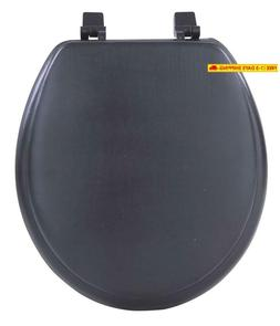 Achim Home Furnishings Tovystbk04 17-Inch Fantasia Standard