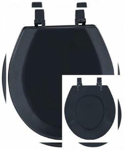 Achim Home Furnishings TOWDSTBK04 17-Inch Fantasia Standard
