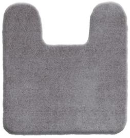STAINMASTER TruSoft Luxurious Contour Bath Rug, 20-By-24 Inc