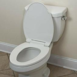 Remarkable Elongated White Toilet Seat Toilet Seat Org Gamerscity Chair Design For Home Gamerscityorg